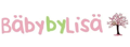 Baby by Lisa - Baby Store