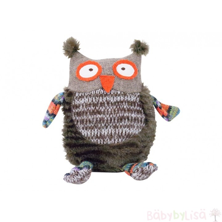 Annabel_Trends_Musical_Pillow_Pal_Owl_Winter_Barn_Small