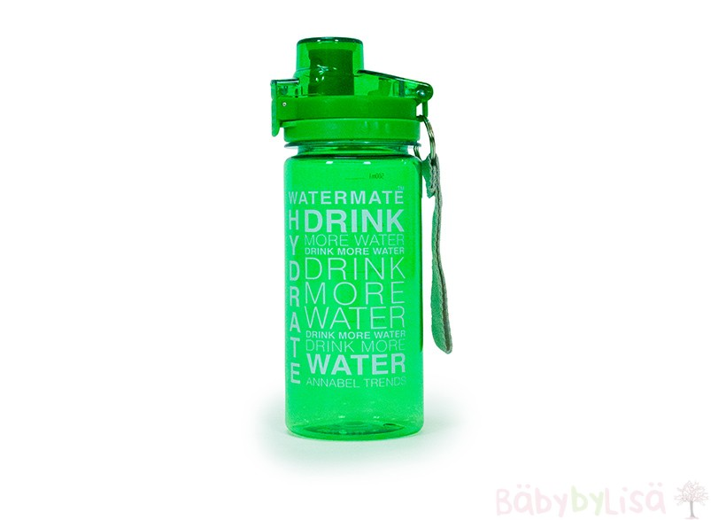 Annabel Trends Mini Watermate 500ML