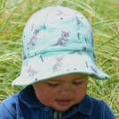 Unisex Baby Bucket Hat Joeys
