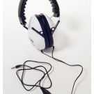 Kids Audio Headphones