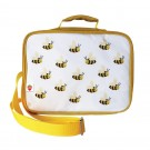 Lunchbox Bee
