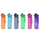 watermate colours 780ML